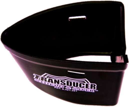 SSC-3 to fit Humminbird high speed transducer