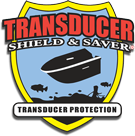 Transducer Shield Saver Logo Header