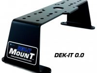 DEK-IT-0.0 Mount