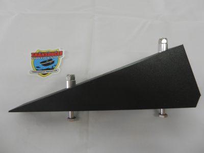 WG-3.5 Wedge