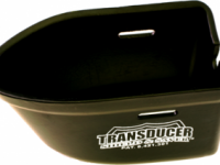 SSC-1 to fit Lowrance Skimmer transducer
