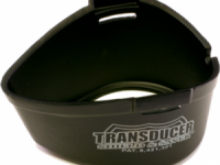 SSC-4 to fit Humminbird puck transducers