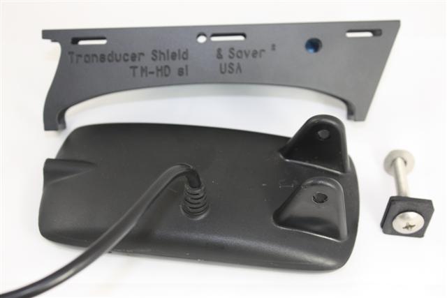 Humminbird Xhs-9-Hdsi-180T T//M Transducer