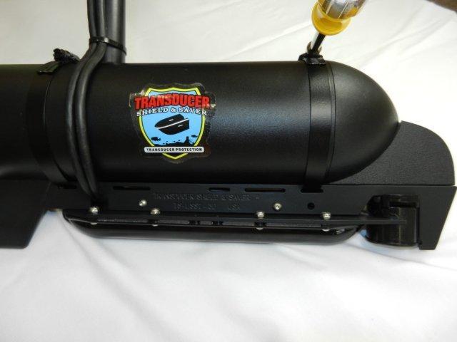 Lowrance Hook 2 Tripleshot Transducer Mounting Hook2 7x