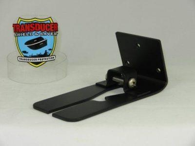 AP-DI Armor Plate