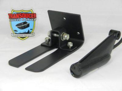 AP-DSi Armor Plate