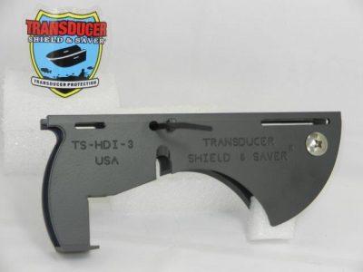 TS-HDI-3