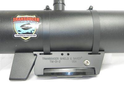 TM-DI-2