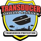 Transducer Shield Saver Logo Header