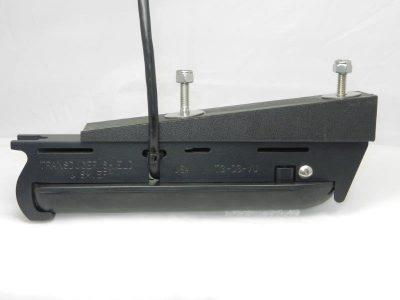 TG-DS-Vu
