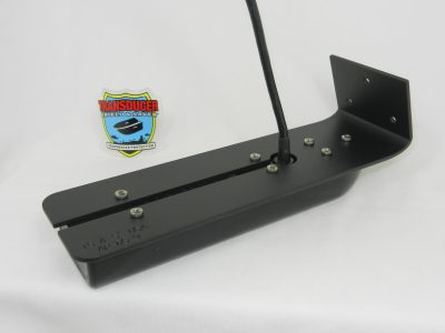 AP-DS-9