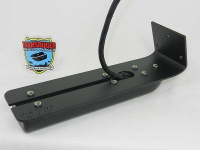 AP-DS-8.4
