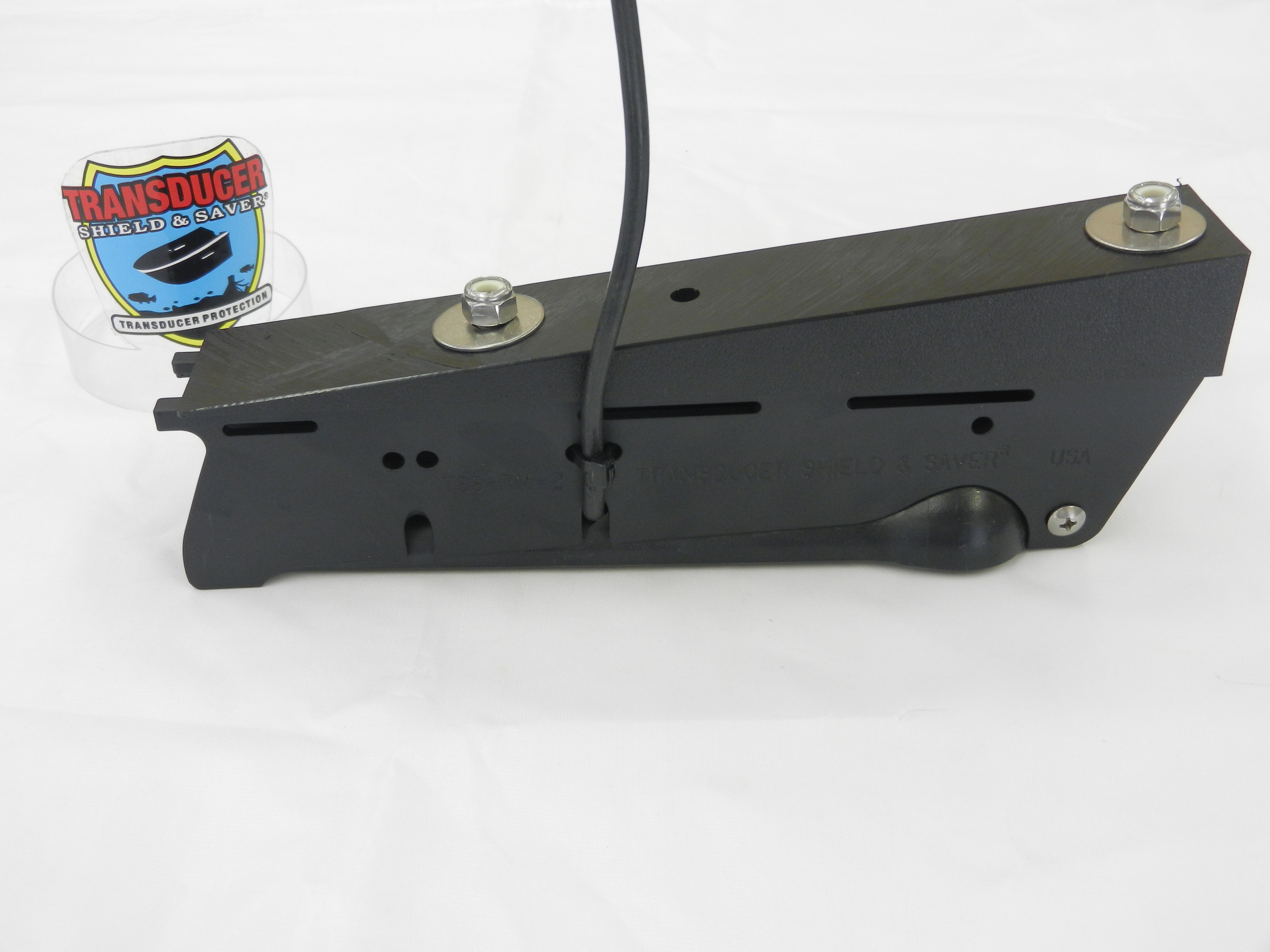 Tm 1-1520-blackhawk