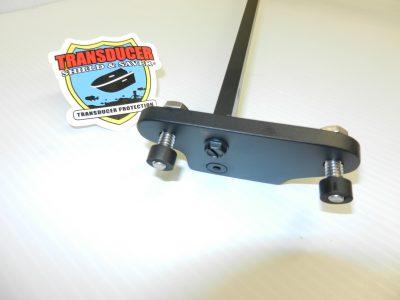360 Stabilizer base bracket