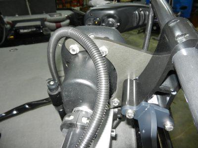 360 Stabilizer