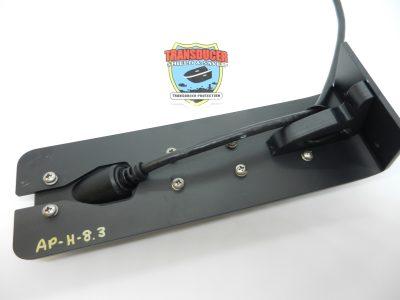AP-H-8.3
