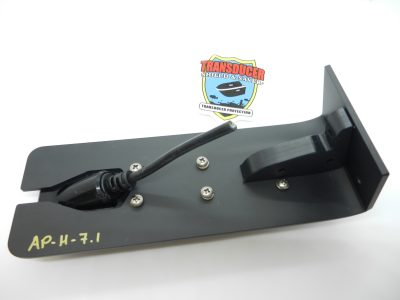 AP-H-7.1