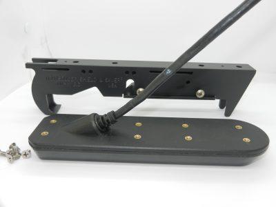 TM-H-8.3