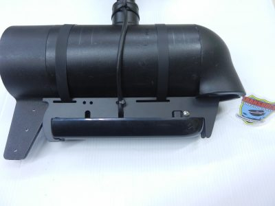 TG-HD-8.5