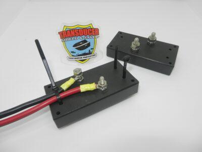 Buzz Bar / Wire Terminal # 12